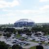 2015, 04-03 Cowboys Stadium103T