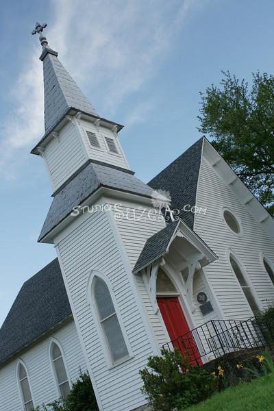 2010, 04-17 Church (104)