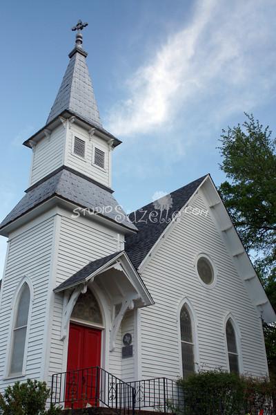 2010, 04-17 Church (100)