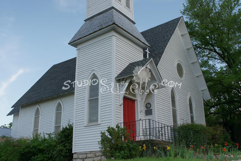 2010, 04-17 Church (105)