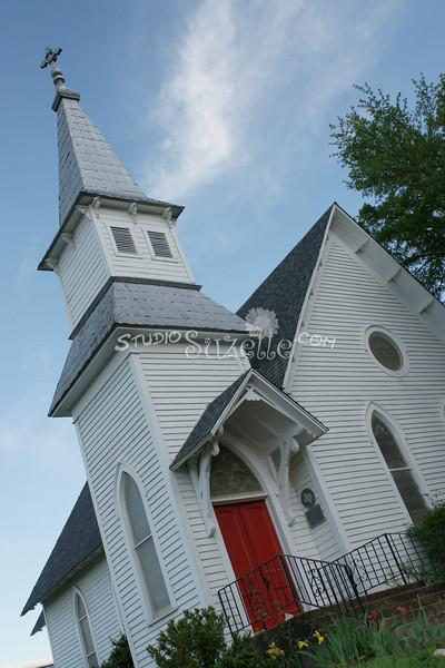 2010, 04-17 Church (101)