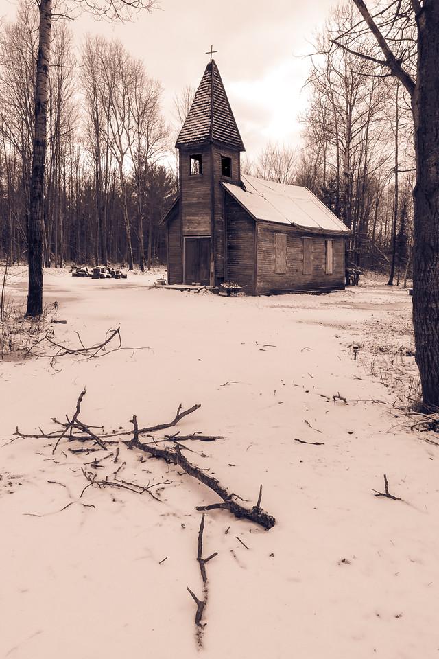 Estonian Church
