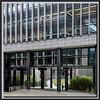 Gebäudeteil der Landesbank BW, Stuttgart