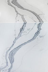 Suomi-0033