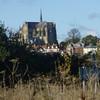 Saint Mary - Arundel