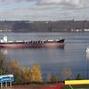 Tacoma, Washington. November 26, 2011