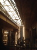 "Skylight for the set of ""American Horror Story: Hotel"""