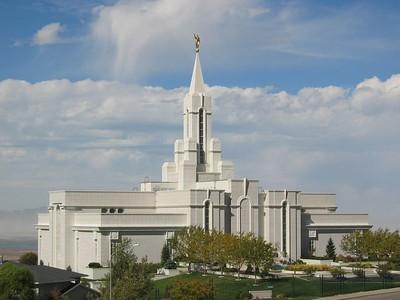 Bountiful (Utah)