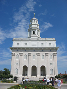 Nauvoo (Illinois)