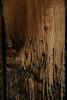 barnwood left