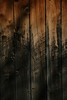 barnwood boards