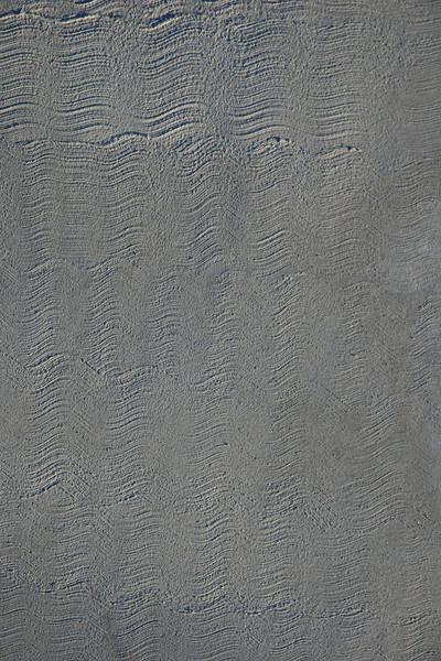 wavey concrete