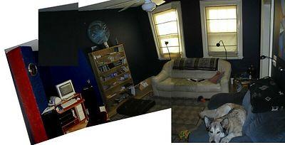 livingroom_collage