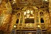 Oriental Theater - Lobby-1