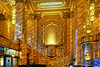 Oritental Theater - Lobby-3