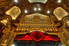 Oriental Theater - Facing the Stage-3