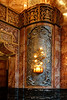 Oriental Theater - Lobby Detail-2