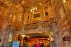 Oriental Theater - Lobby