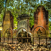 St Albans Old General Cemetery<br /> St Albans Old General Cemetery, Sydney
