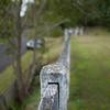 Wiseman's Ferry, Sydney, NSW, Australia<br /> Wiseman's Ferry Cemetery.