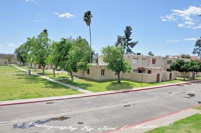 Villas West 6