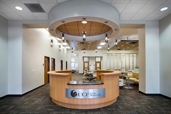 UCF Community Center