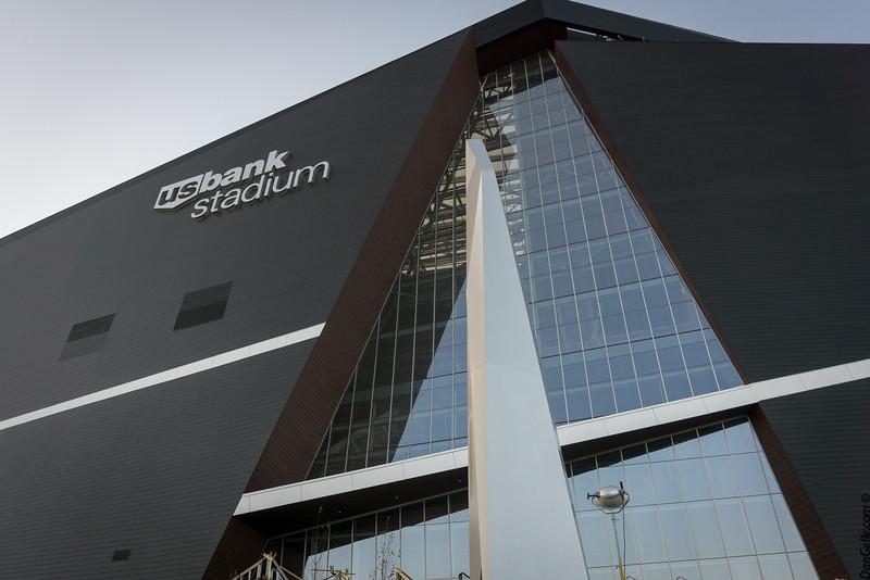 US_Bank_Stadium_Construction 2014-2016