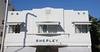 Shepley Hotel (1938)
