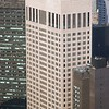 Sony tower (former AT&T Building), New York City.