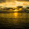 120804 - 0657 Bear Cut Bridge, Key Biscayne, FL