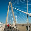 121125 - 2361 Arthur Ravenel Jr  Bridge, Charleston, SC