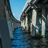 120713 - 2036 7 Bridge - Marathon, Fl