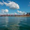 130504 - 3380 Bridge to Key Biscayne, Miami, FL