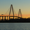 121125 - 2342 Arthur Ravenel Jr  Bridge, Charleston, SC