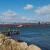 160419 - 8695 The Old Little Belt Bridge - Middelfart, Denmark