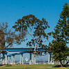 170405 - 0347 Coronado Bridge, San Diego, CA