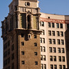 Metropolitan Water District Building, Downtown L.A.