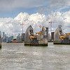 Thames Barrier 230/365