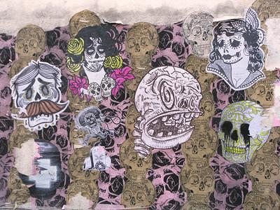 TX Austin 2009 01 (24)
