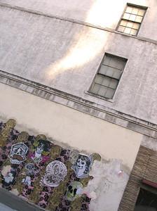 TX Austin 2009 01 (25)