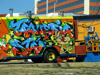 TX Austin 2009 01 (5)