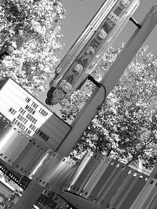 CA 2009 08 San Jose (12) bw
