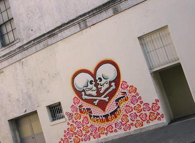 TX Austin 2009 01 (27)