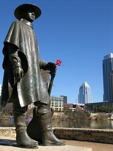 TX Austin 2009 01 (8)