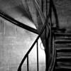 Stairs at Pantheon