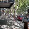 downtown Colonia del Sacramento