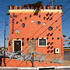 Valentine Law Office  Seabrook, TX