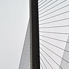 AlexFraserBridge7_resize