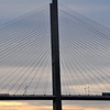 AlexFraserBridge15_resize