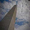 Washington Memorial, Washington, D.C.